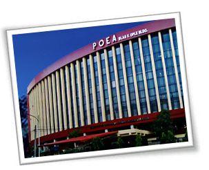 philippine overseas employment adminstration, overseas filipino workers, job recruitment agencies