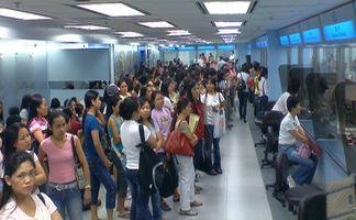 facts about hong kong: OFWs renewing contracts, photo hong kong, hong kong pictures