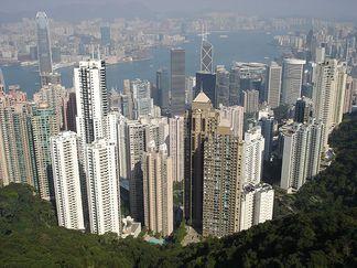 facts about hong kong: photo hong kong, hong kong pictures