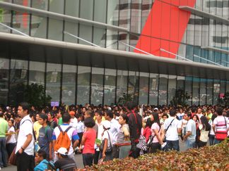 philippine overseas employment adminstration, overseas filipino workers, overseas job listings