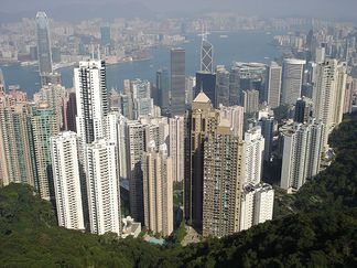facts about hong kong: photo hong kong, hong kong pictures