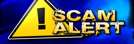 internet job scams, job offer scams, online job scams, contract jobs overseas