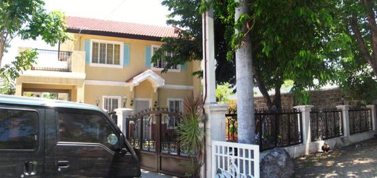 manila property, filipino, condominiums in manila, houses for sale in manila, manila real estate