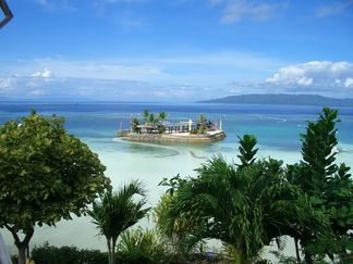 retirement in the philippines, filipino, beaches in the philippines, unusual travel destinations
