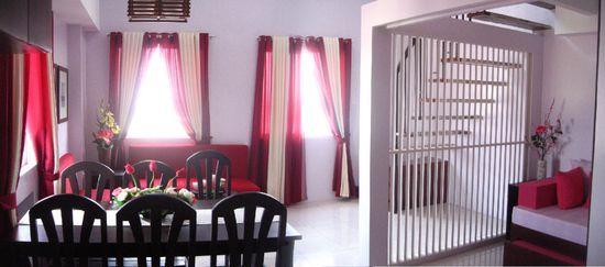 condominiums in manila, condo manila, how to buy a condo, manila real estate