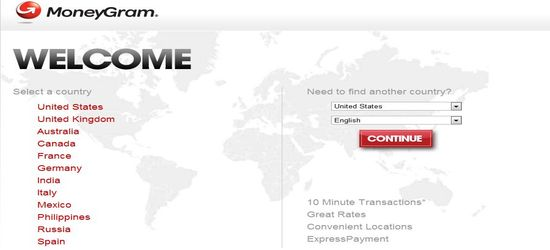 Moneygram Locations Canada Uk Foreign Money Transfers Send To