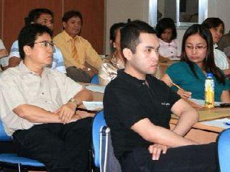 philippine overseas employment adminstration, job recruitment agencies, philippine recruitment agencies, healthcare recruitment agencies, nursing recruitment agencies