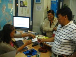 filipino shop, filipino store, sending money to the philippines from geneva switzerland