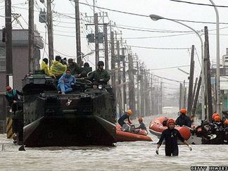 facts about taiwan, Taiwan typhoon, Taiwan weather, taiwan pictures