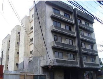 House for Sale Philippines with Photo