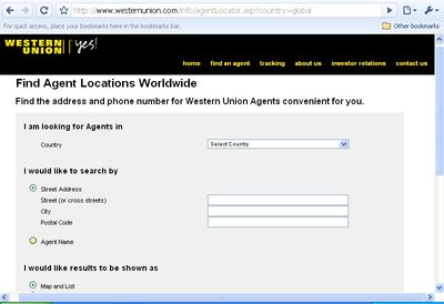 fast money transfer, western union website, send money to the philippines, western union locator, money transfer agent, western union scams
