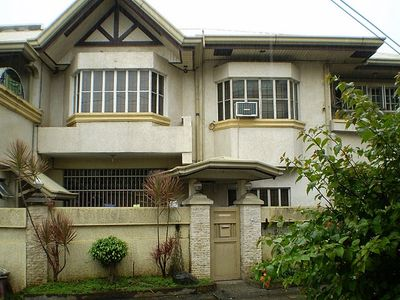Philippine Real Property for Sale - House and Lot and ...