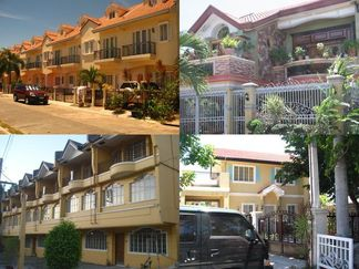 houses in manila, filipino, manila real estate, manila houses, manila house for sale, philippines house for sale, philippine homes for sale, real estate philippines