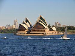 interesting facts about australia, filipino, migration in australia, australia work permit, australia pictures, pictures of australia, pictures australia, australia picture sydney