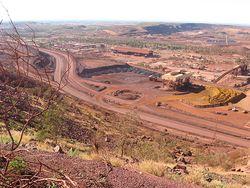 interesting facts about australia, filipino, filipino jobs, australia mining jobs, nursing jobs in south australia, welding jobs in australia, construction jobs australia,