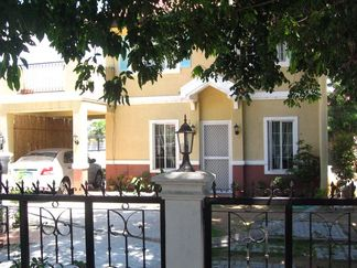 manila house for sale, filipino, houses for sale in manila, manila real estate, manila house and lot for sale, manila house and lot, manila house sale, metro manila houses for sale, houses in manila, houses for sale in manila