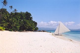 Places to visit in Philippines, Filipino, unusual travel destinations, Beaches in the Philippines, weather in Philippines, Philippine Pictures, Paradise Boracay, Boracay Photos, Boracay Beach Pictures, Boracay Beaches