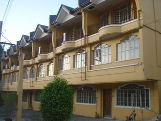 houses in manila, manila house for sale, filipino, houses for sale in manila, living in manila, manila real estate, houses in manila, manila house and lot for sale, manila house and lot, manila house sale, metro manila houses for sale, houses in manila, houses for sale in manila