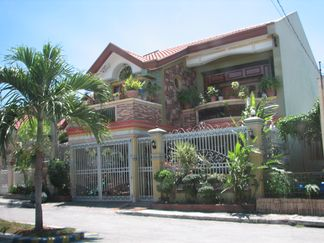 philippines house for sale, filipino, philippine homes for sale, houses for sale philippines, philippine house design, camella homes philippines, philippines homes