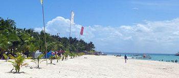 Bantayan Island Cebu, Cebu Pictures, Retire in Cebu